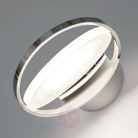 Nimbus Rim R 36 LED wall light