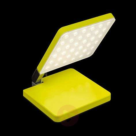 Nimbus Roxxane Fly LED table lamp