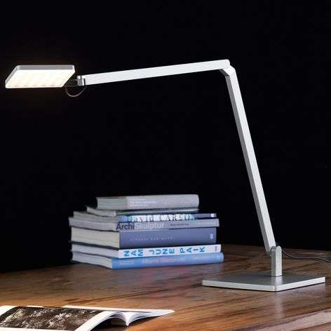 Nimbus Roxxane Home LED table lamp 2,700 K