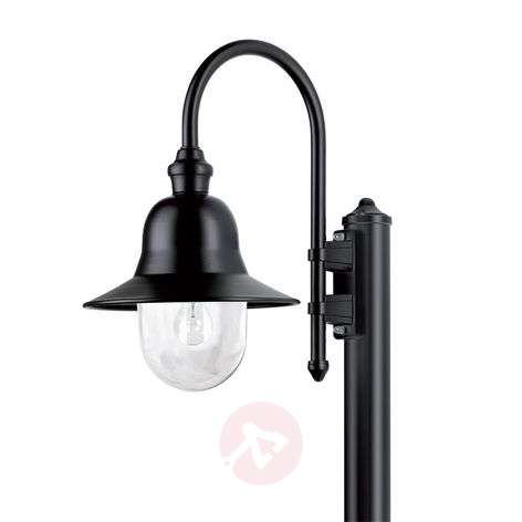 Nios durable path light in black-6068080-31