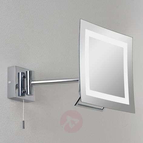 Niro Cosmetic Mirror with Lighting