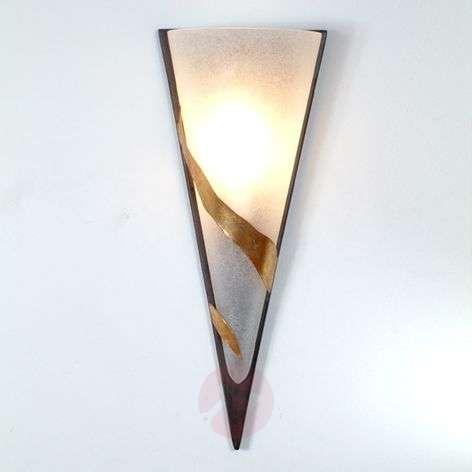 Noble wall lamp BANDERUOLA DUE