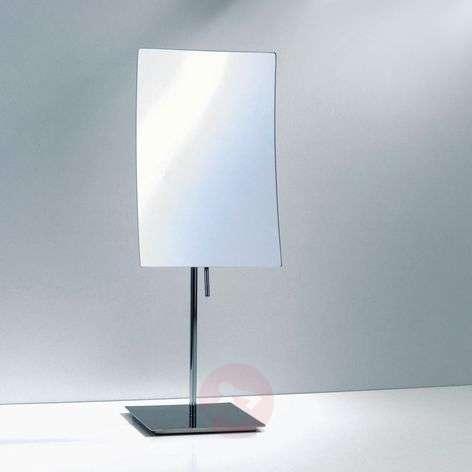 NOOK fine cosmetic pedestal mirror-2504211-31