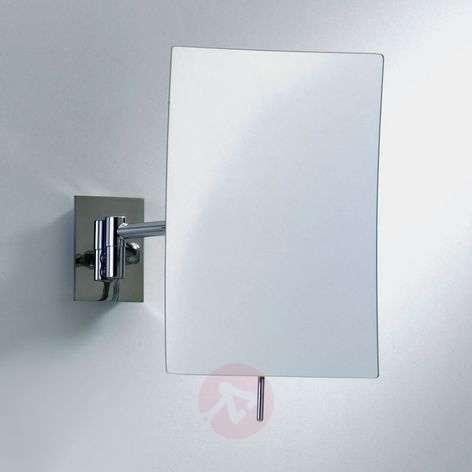 NOOK fine cosmetic wall mirror