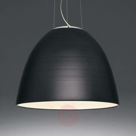 Nur stylish designer hanging light