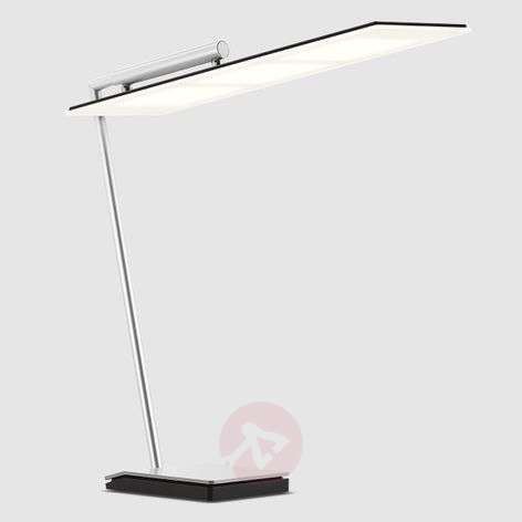OLED desk lamp OMLED One d3
