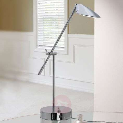 Olesia LED Desk Light Adjustable