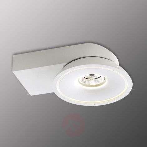 One-bulb LED spotlight Tweeter On 1 REO 3033
