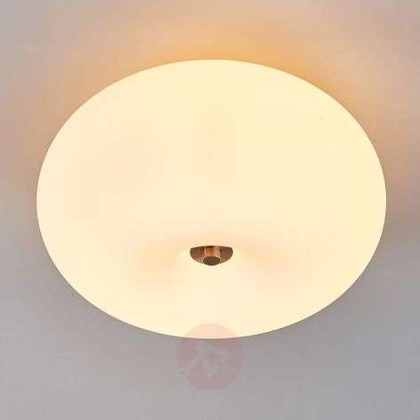 Optica Subtle Ceiling Lamp