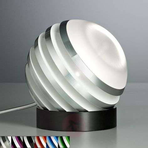 Original LED table lamp BULO