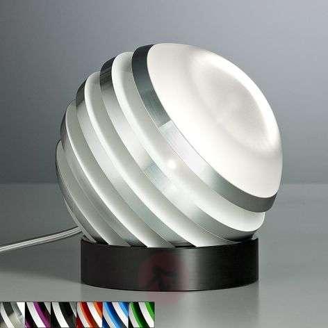 Original LED table lamp BULO-9030071X-31