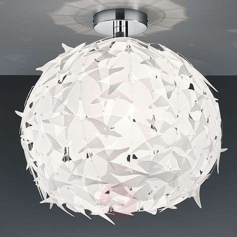 Original Neptun ceiling light