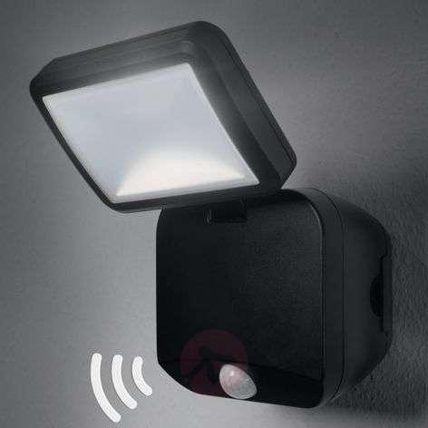 OSRAM Battery LED Spotlight wall lamp one-bulb-7261488-31