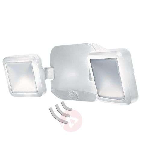 OSRAM Battery LED Spotlight wall lamp two-bulb-7261489-31