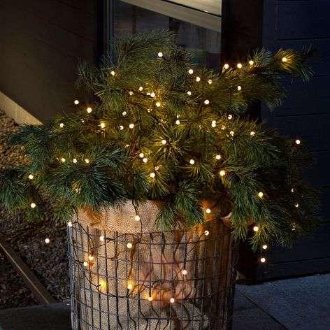 Outdoor 80-blb LED string lights warm white batt.-5524582-31