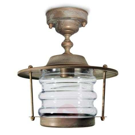Outdoor ceiling light Adessora seawater-res.-6515256-31