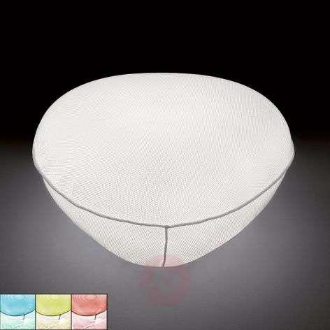 Outdoor decorative light Pill-Low-7265075X-31