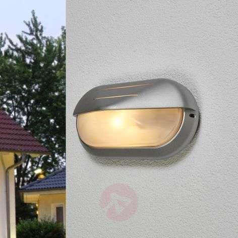 Outdoor lamp Superdelta 33 Visa