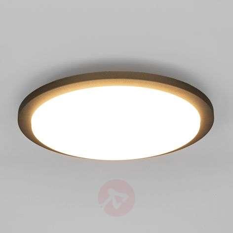 Outdoor LED ceiling light Benton-9619034-31