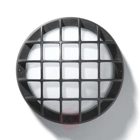 Outdoor wall lamp EKO 21/G IP44-7506128X-32