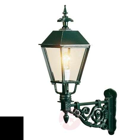 Outdoor wall light Egmont