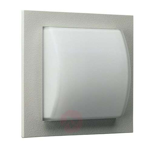Outdoor wall or ceiling light 351