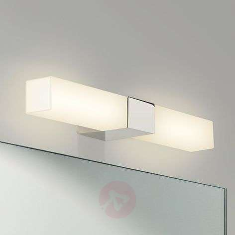 Padova Square Wall Light Practical-1020387-32