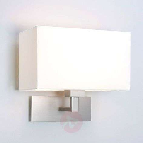 Park Lane Grande Wall Light Elegant-1020173X-31