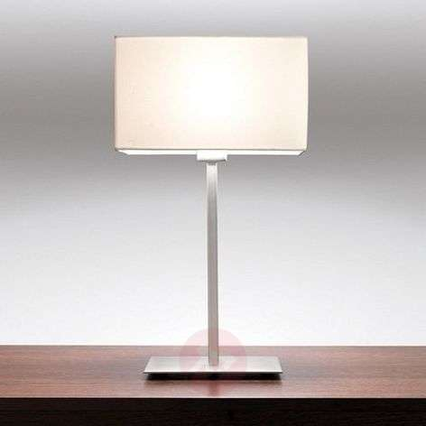 Park Lane Table Light Elegant-1020186X-31