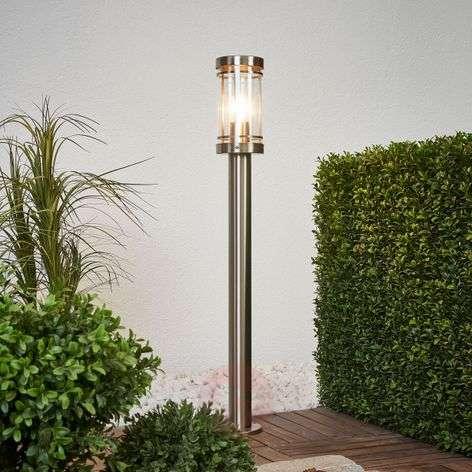 Path light Djori made of stainless steel-9977035-32