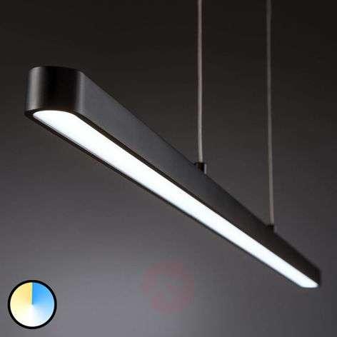 Paulmann Bluetooth Lento LED pendant light