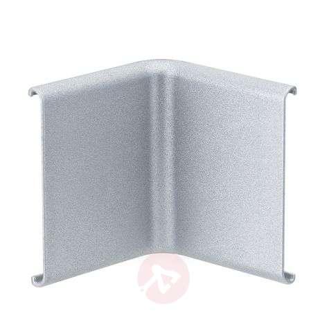 Paulmann Duo Profil Inside Corner for LED strips