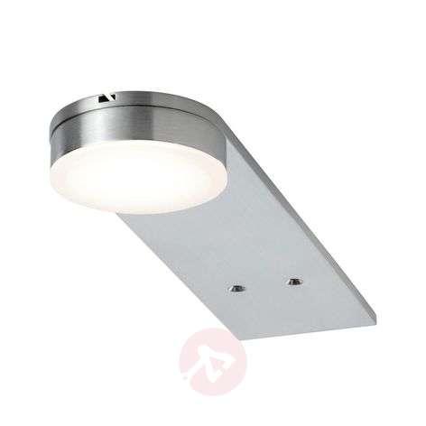 Paulmann Setup LED furniture light set of 3 round