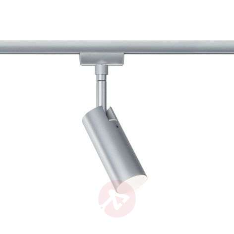 Paulmann URail Tubo LED spotlight