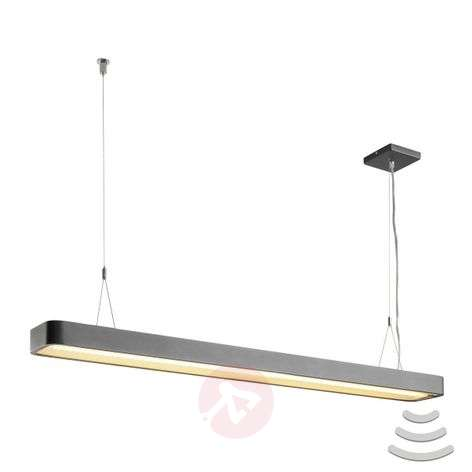 Pendant lamp Worklight LED Sensor