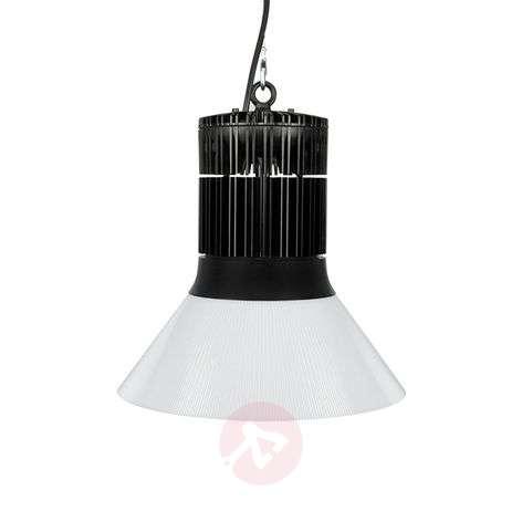 Pendant light A90-P1 LED 5000 HF OP C4