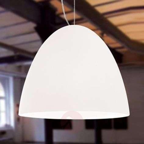 Pendant light BELL 1-bulb