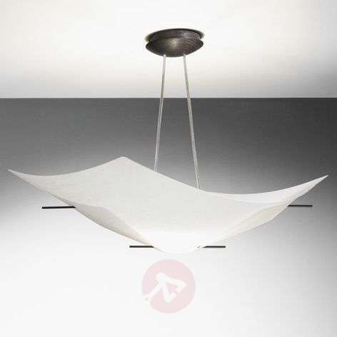 Pendant light MIKADO