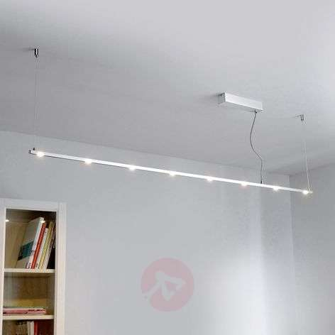 Pero - LED pendant lamp, made in Germany