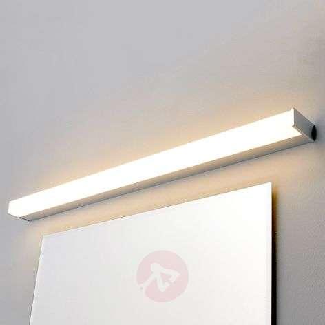 Philippa Bathroom Wall Light-9641016-31