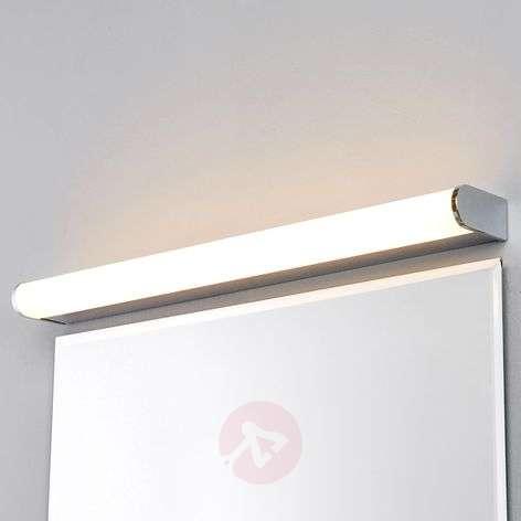 Philippa LED Bathroom and Mirror Light