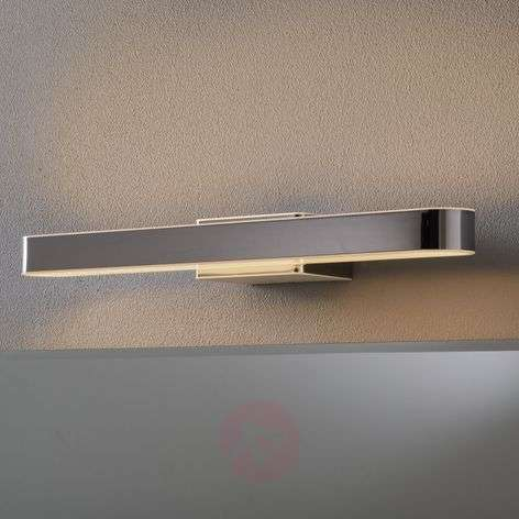 Philips Hue Adore bathroom wall light