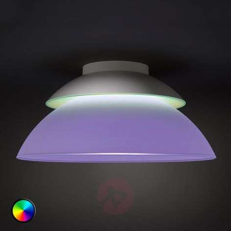 Philips Hue Beyond ceiling light
