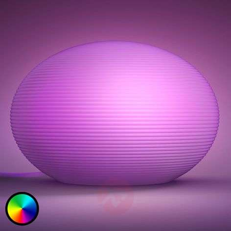 Philips Hue Smart Amp Wireless Lights Ie