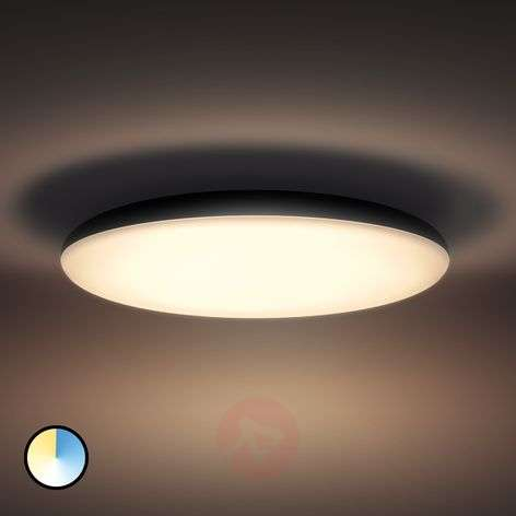 Philips Hue LED ceiling light Cher with dimmer