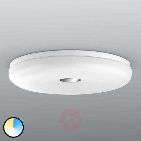 Philips Hue LED ceiling light Struana-7532038-31