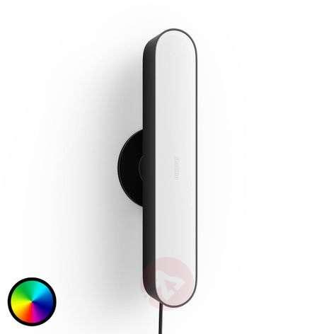 Philips Hue Play light bar, basic single pack