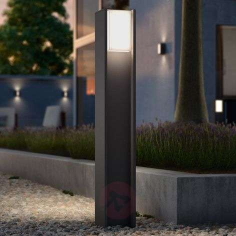 Philips Hue Turaco LED path light with app control-7534047-31