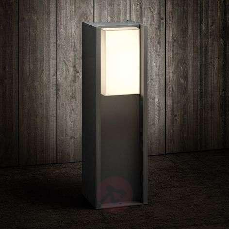 Philips Hue Turaco LED pillar light - controllable