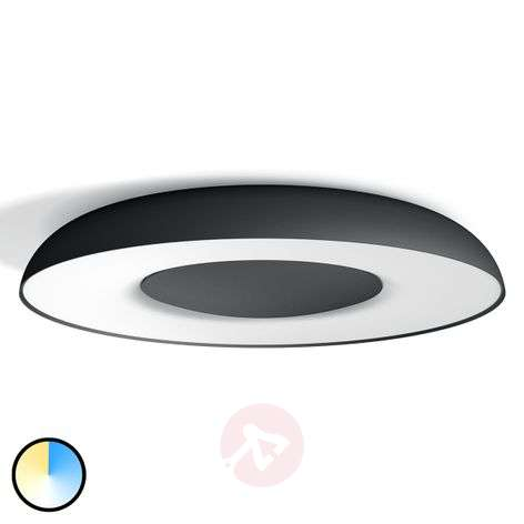 Philips Hue White Ambiance Still, black-7531868-31